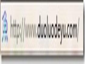 网址前添加icon图标