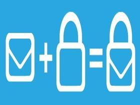 360加密邮上线及简单体验