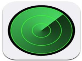 购买二手iphone的注意事项