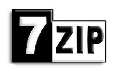 开源压缩软件7-Zip 15.12版下载