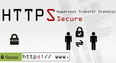Https页面在Google搜索结果中将优先展示