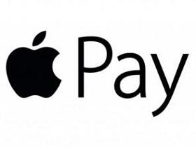 Apple Pay即将到来 又添四家合作银行