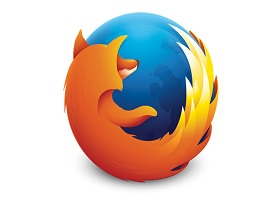 怎样关闭Firefox浏览器推送通知功能