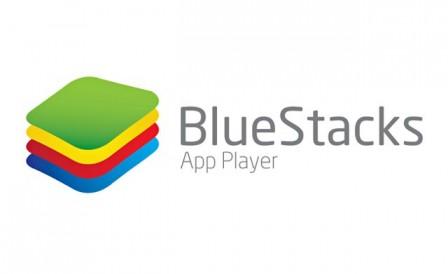 BlueStacks安卓模拟器国外原版下载