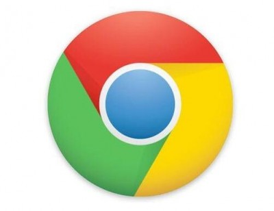 Google Chrome 47浏览器官方原本离线安装包分享