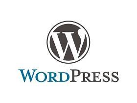 WordPress 5.3.1版本发布