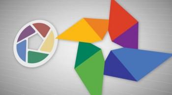 5月1日起Google将关闭照片管理服务Picasa
