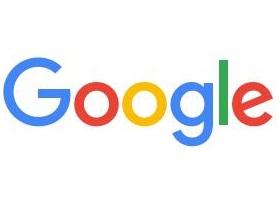 在Chrome浏览器地址栏快速查看HTTPS SSL证书信息
