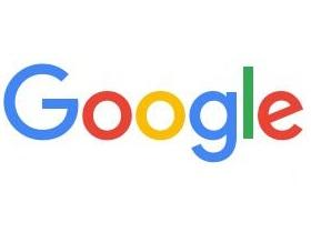 Google发布2019年搜索排行榜