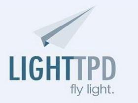 lighttpd 1.4.44发布及官方下载