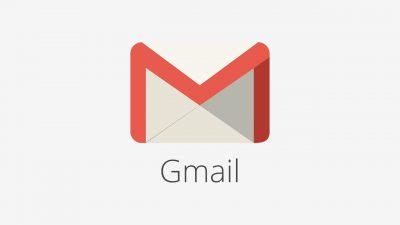Gmail将不再支持旧版本Chrome