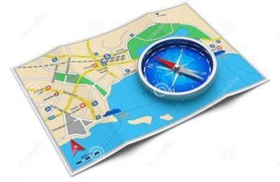 对地图导航的一点建议:导航线路选择基于道路拥堵预测