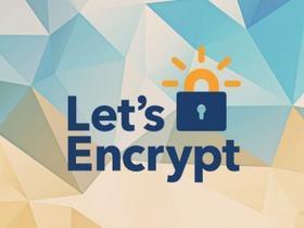 Let's Encrypt将于2018年1月开始免费提供通配符SSL证书