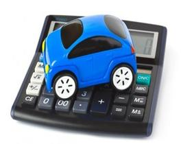 车险提前续保后出险 出险次数怎么算