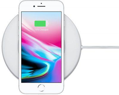 iOS 11.2系统发布:新增个人转账、修复众多Bug