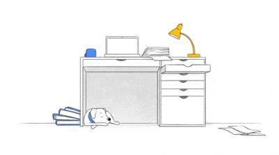 Google推出防止学生网上抄袭的工具