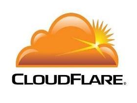 Cloudflare支持的 HTTP端口及HTTPS端口
