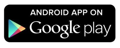 华为手机升级EMUI 10后安装Google Play Store