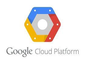 Google Cloud虚拟机无法使用SMTP服务发送邮件