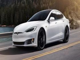 电动汽车动力电池怎样使用才能延长电池寿命