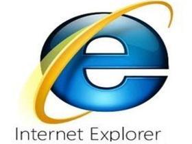 微软都放弃IE浏览器 你们还要继续支持么