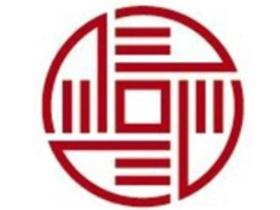 北京市打印个人征信报告详细版地址及联系电话